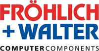 Logo Fröhlich und Walter