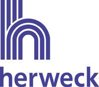 Logo herweck