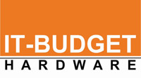 Logo it-budget