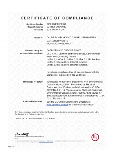 Zertifikat_-UL50_2018-03-29