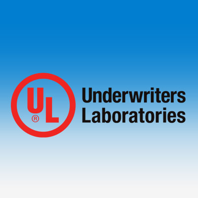 UL-Zulassung