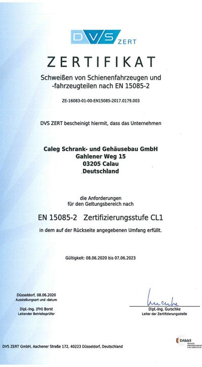 bahnzulassung-724x1024