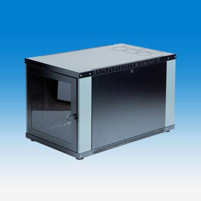 19 Zoll Server Gehäuse Untertischgehäuse