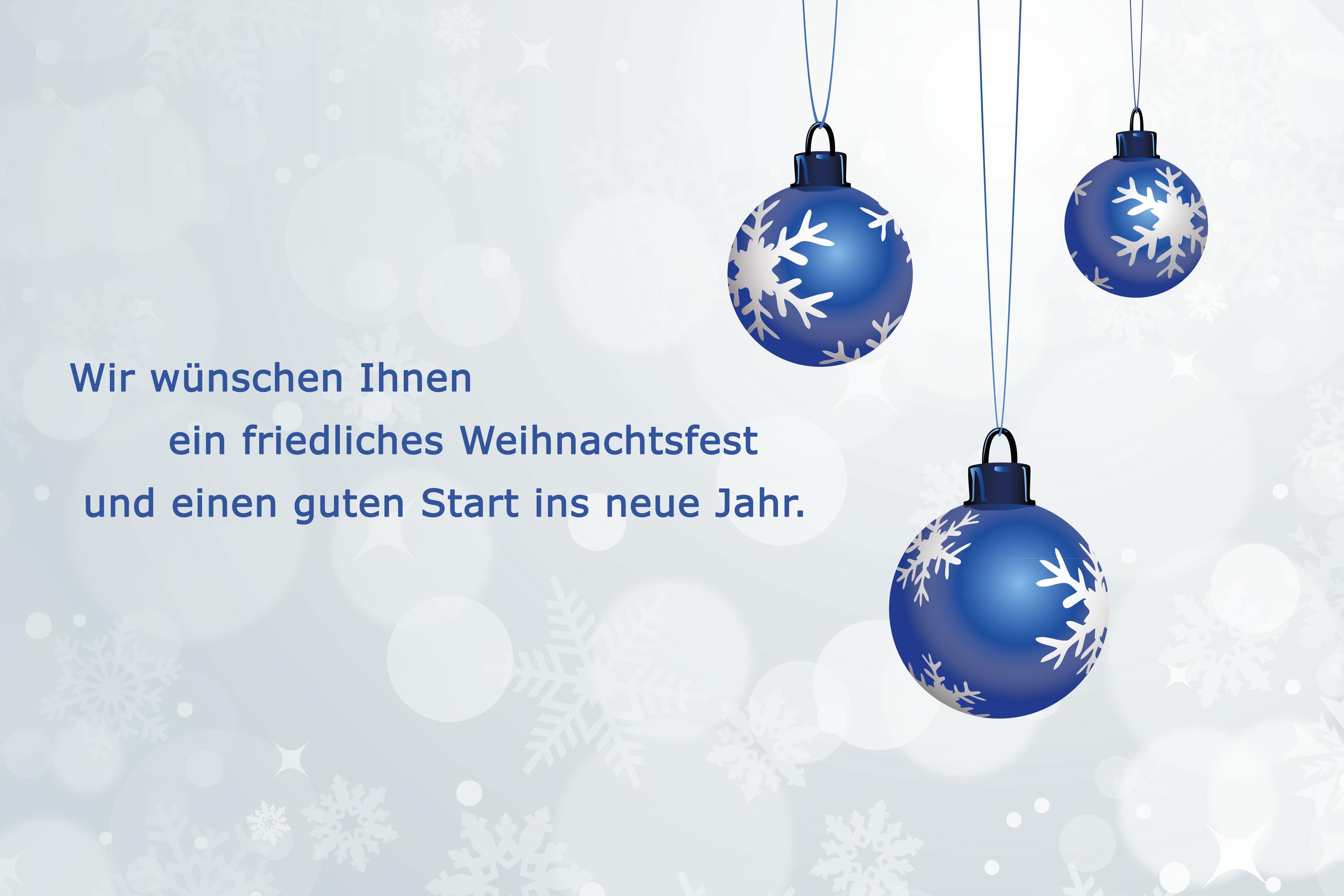 Ich Wünsche Euch Frohe Weihnachten Und Ein Gutes Neues Jahr.Frohe Weihnachten Und Einen Guten Start Ins Neue Jahr Caleg Group