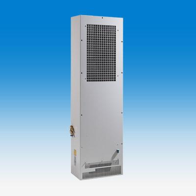 cabinet refrigeration