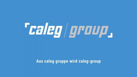 caleg group logo neu Filmtitel