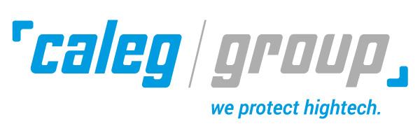 caleg group Logo