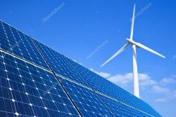 depositphotos_12736170-stock-photo-renewable-energy