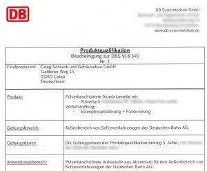 DBS918340